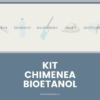 Kit chimenea_decoratucasa