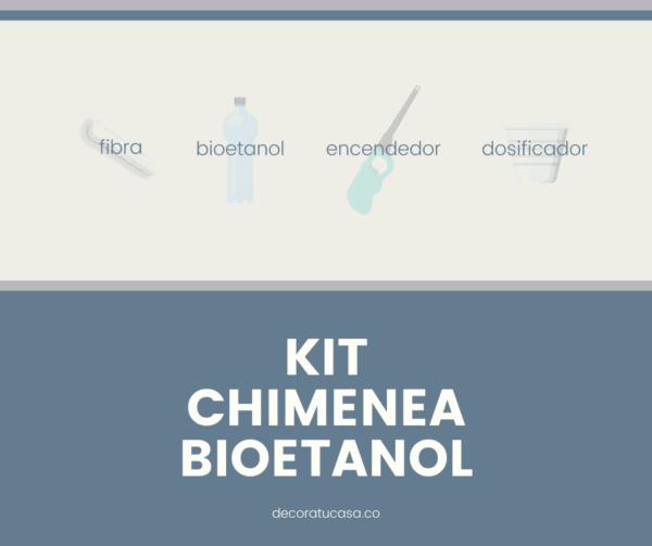 Kit chimenea(sin piedra)_decoratucasa