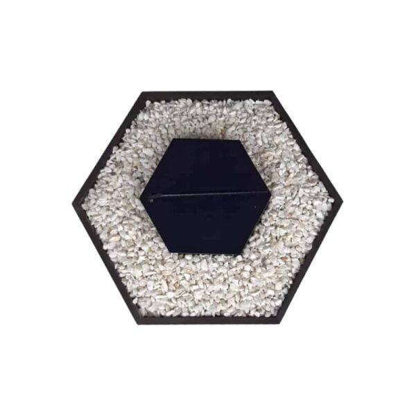 hexagonal1_chimenea bioetanol_decoratucasa.jpg