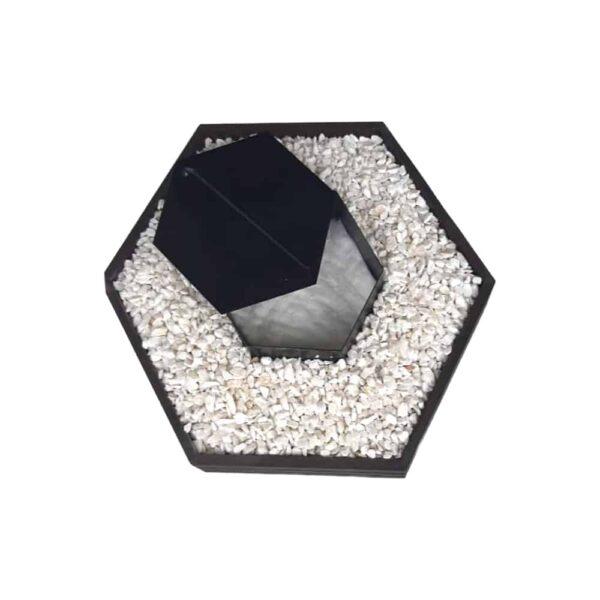 hexagonal2_chimenea bioetanol_decoratucasa.jpg.jpg