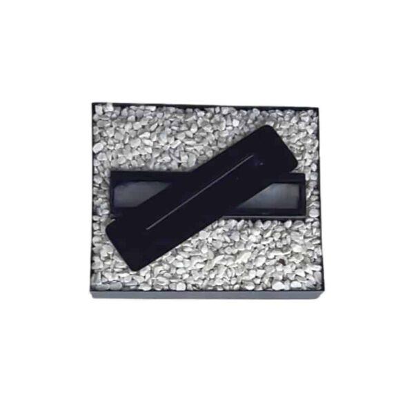 rectangular1_chimenea bioetanol_decoratucasa