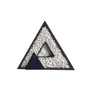 triangulo3_chimenea bioetanol_decoratucasa.jpg.jpg.jpg