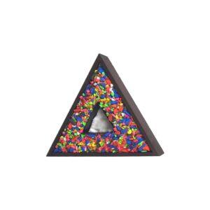 triangulo4_chimenea bioetanol_decoratucasa.jpg.jpg.jpg