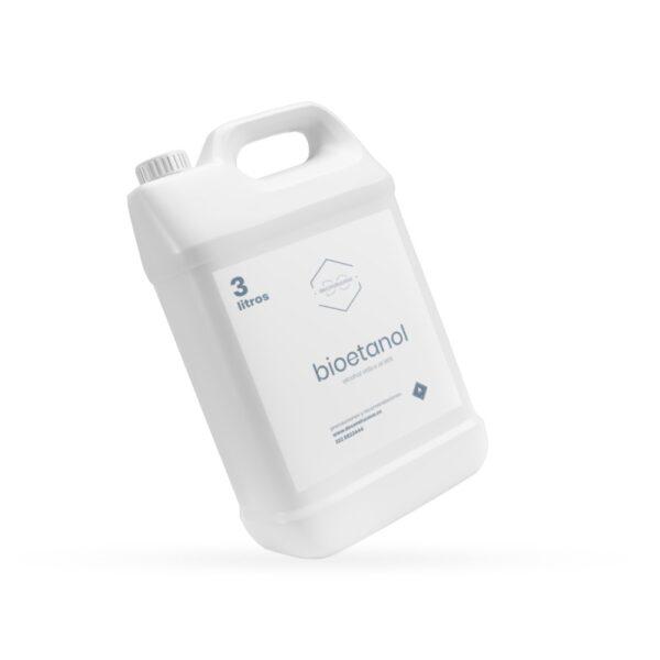 bioetanol 3 litros_decoratucasa