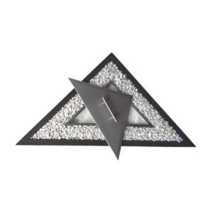 triangulo2_chimenea bioetanol_decoratucasa.jpg.jpg.jpg