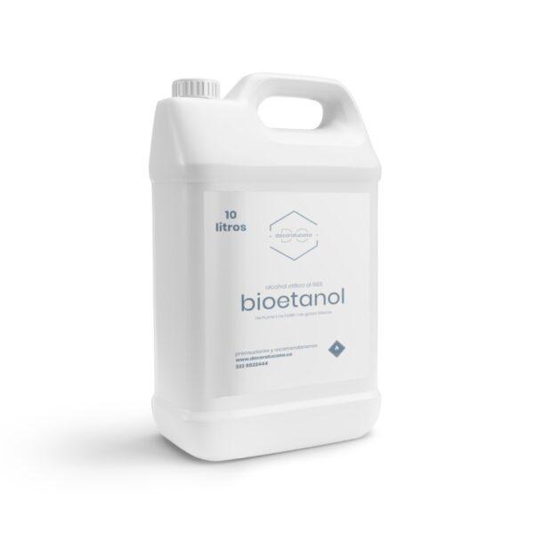 bioetanol 10 litros_decoratucasa