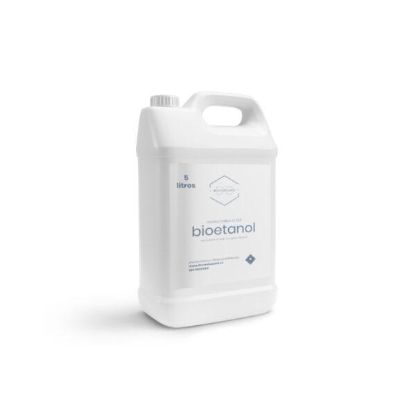 bioetanol 5 litros_decoratucasa